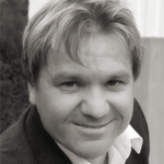 Stanislav SZÉKELY
