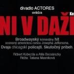 cover DNI