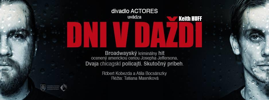 Divadlo Actores
